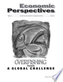Overfishing A Global Challenge