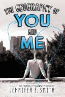 The Geography of You and Me [Pdf/ePub] eBook