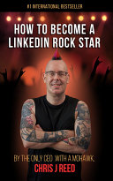 How to Become a LinkedIn Rock Star