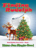 Finding Rudolph