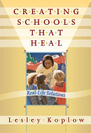 Creating Schools That Heal