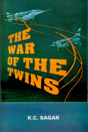The War of the Twins