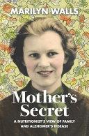 Mother s Secret