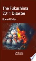 The Fukushima 2011 Disaster Book