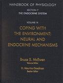 Handbook of physiology Book