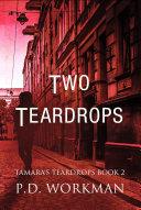 Two Teardrops [Pdf/ePub] eBook