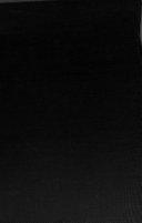 Dictionnaire de médecine, de chirurgie, de pharmacie, des sciences accessoires et de l'art vétérinaire, de P. H. Nysten