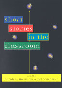 Short Stories in the Classroom