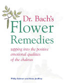 Dr  Bach s Flower Remedies