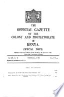 Jul 2, 1928