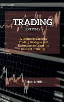 Trading Edition 2 Book