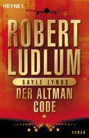 Der Altman-Code [Pdf/ePub] eBook