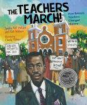 Pdf The Teachers March!