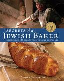 Pdf Secrets of a Jewish Baker