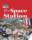 Life Aboard a Space Station