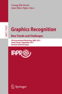 Graphics Recognition