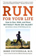 If I Run Pdf [Pdf/ePub] eBook