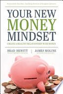 Your New Money Mindset