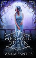 Pdf Mermaid Queen