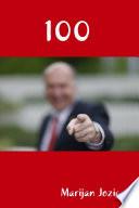 100 pri_a od Jozi_a