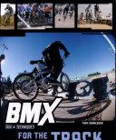 BMX Trix   Techniques for the Track