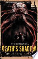 DEATH'S SHADOW image