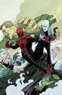 Superior Spider-Man Team-Up Volume 2