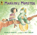 Marilyn's Monster