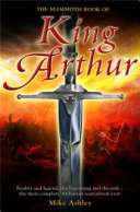 Pdf The Mammoth Book of King Arthur Telecharger