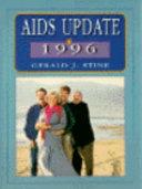 AIDS Update 1996