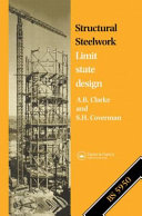 Pdf Structural Steelwork