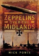 Zeppelins Over the Midlands