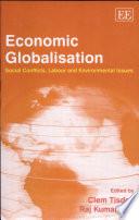 Economic Globalisation