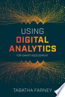 Using Digital Analytics For Smart Assessment Book