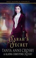 Pdf Sarah's Secret