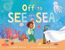 Off to See the Sea Pdf/ePub eBook