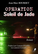 Opération : Soleil de Jade ebook