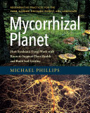 Mycorrhizal Planet