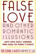 False Love