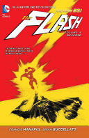 The Flash - Reverse