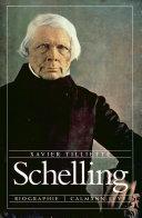 Pdf Schelling Telecharger