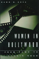 Women In Hollywood