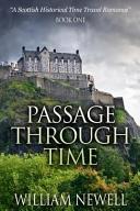 Passage Through Time