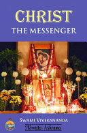 Christ, The Messenger