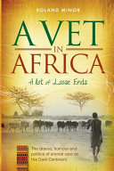 A Vet in Africa