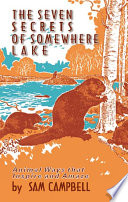Free Download The Seven Secrets of Somewhere Lake Book