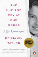 Pdf The Hue and Cry at Our House Telecharger
