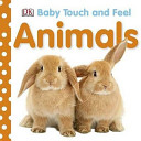 Animals Book PDF