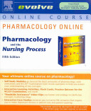 Pharmacology Online