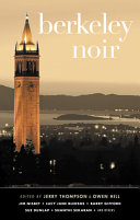 link to Berkeley noir in the TCC library catalog